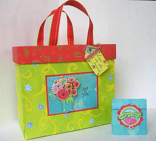Landscapebag1