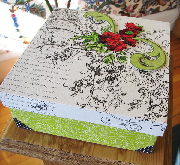Coloring-box1