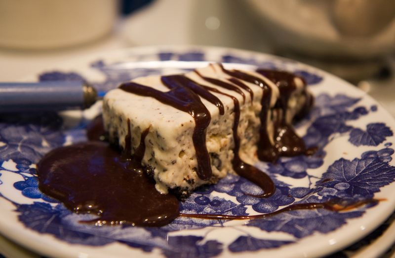 Mousse-Cake-1