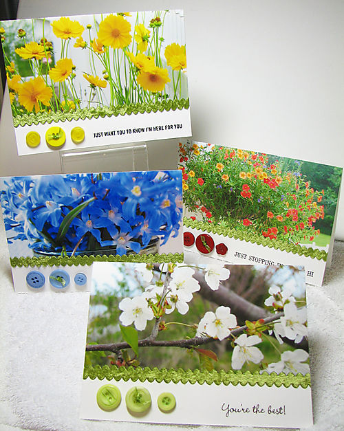 Photo-Card-Set-1