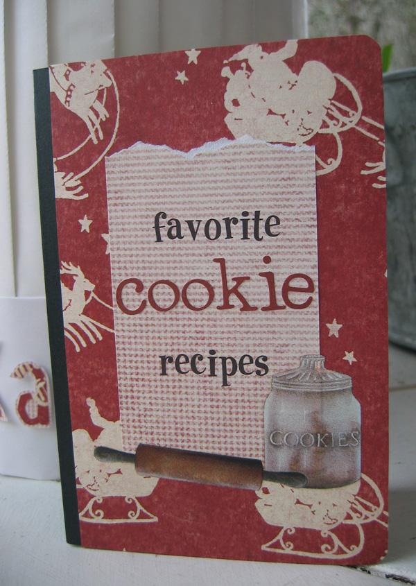 Kidscookieparty3