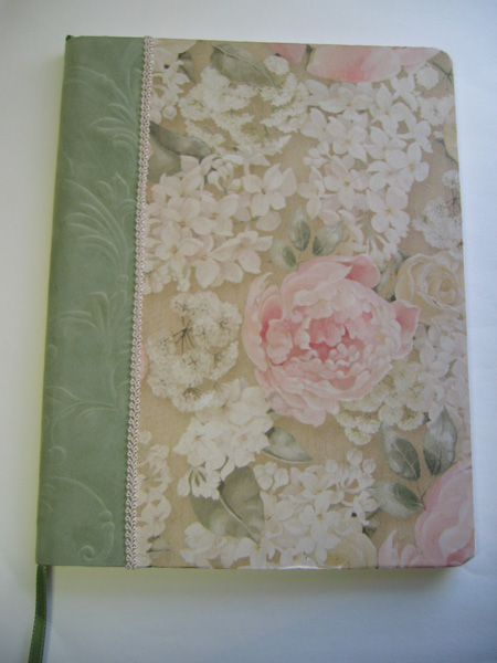 Rosecompbook