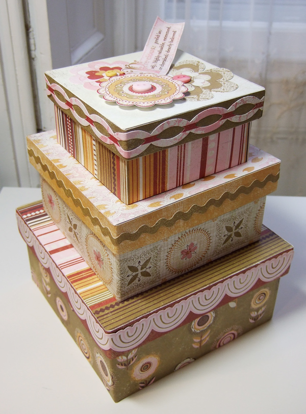 Sugared-boxes-1