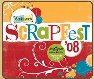 08we_ScrapFest