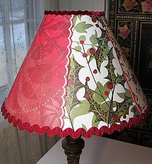 Holiday-lampshade3