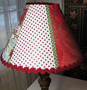 Holiday-lampshade4