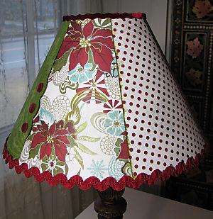 Holiday-lampshade5