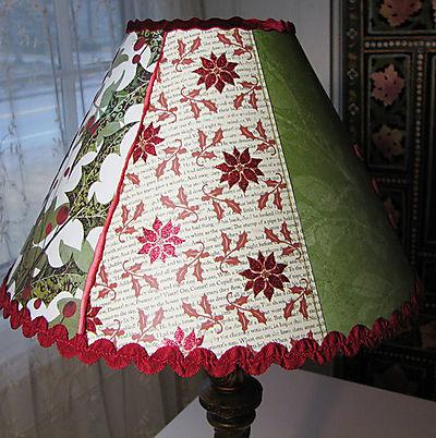 Holiday-lampshade2