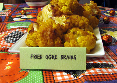 Fried-Ogre-Brains