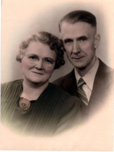 Grandmom&grandadlewis