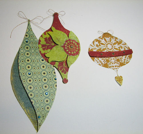 Wall-Pop-Ornaments