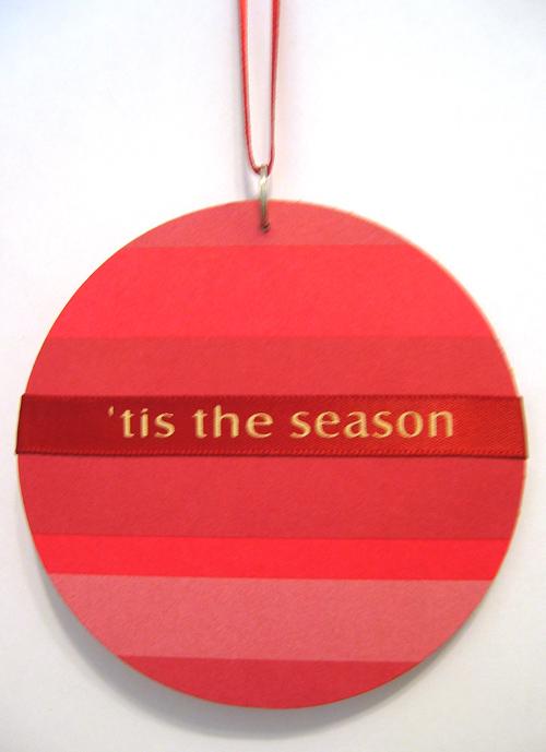 Tis-the-season-CD