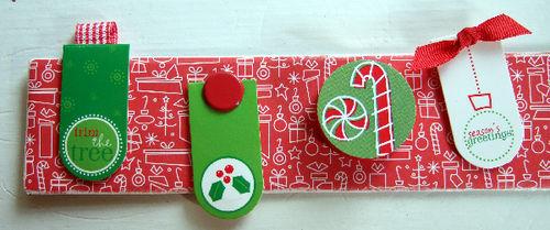 Card-holder2