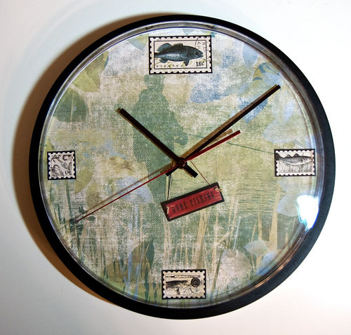 Fishing-Clock-1