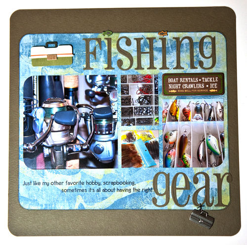 Fishing-Gear-1