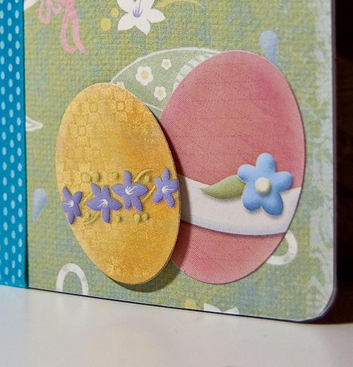 Easter Album-11