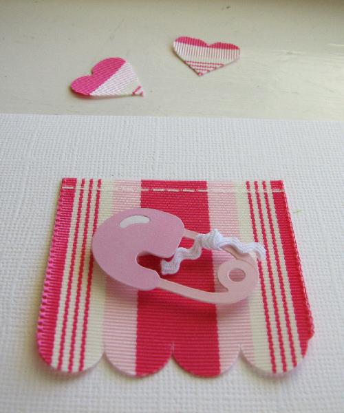 Ribbon-sample-11