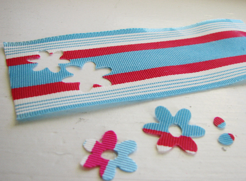 Ribbon-sample-12