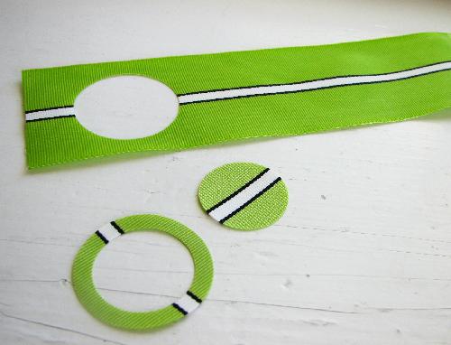 Ribbon-sample-14