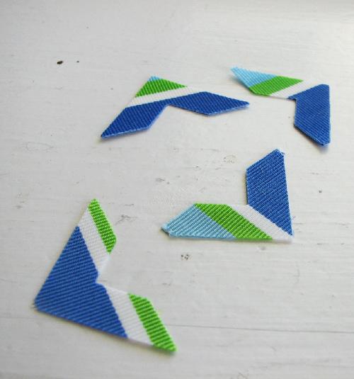 Ribbon-sample-13