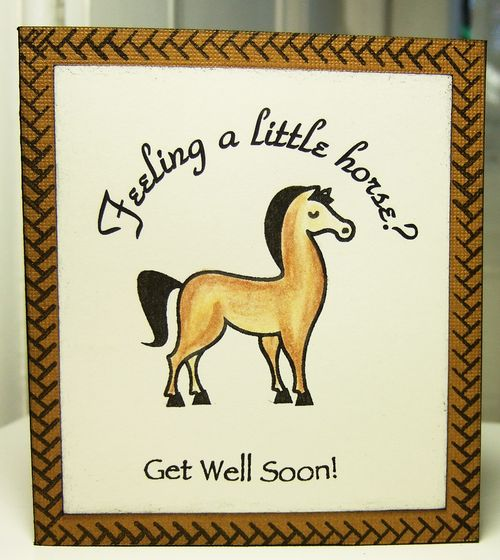 Small-Talk---Horse