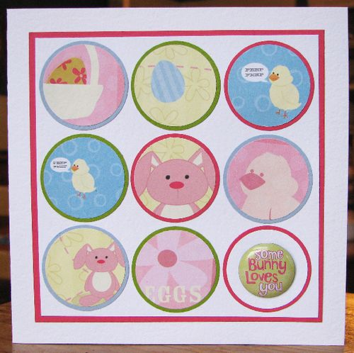 CHA07-Easter-Card