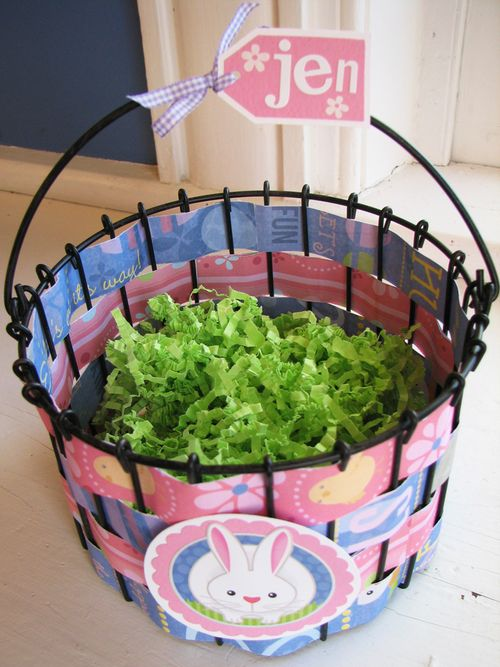 CHAW-Easter-Basket