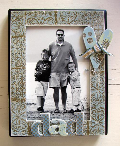 S2C---Dad-Frame-3