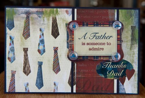 Father's Day Card-1