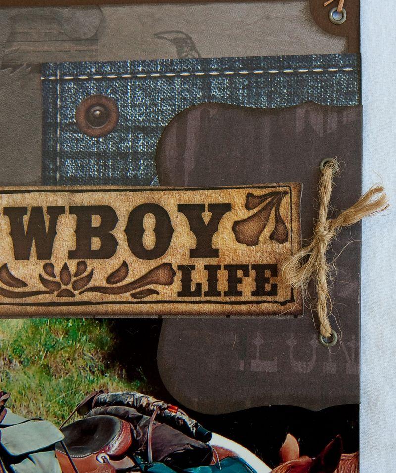 Cowboy-6