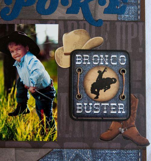 Cowboy-3