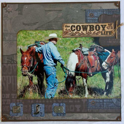 Cowboy-5