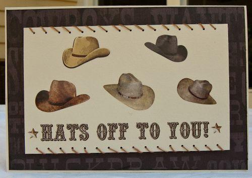 Cowboy-8