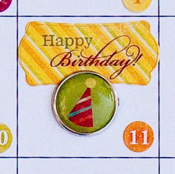 Calendar Creations-9