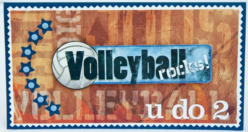 Volleyball-6
