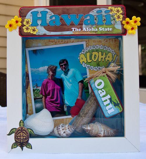 Hawaii-11