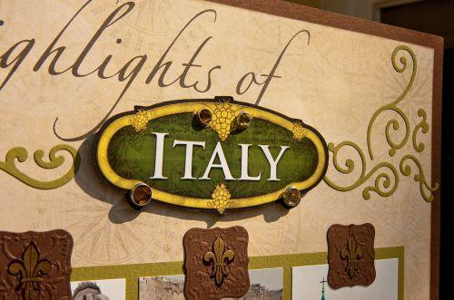 Italy-10