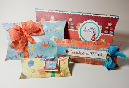 Pillow Birthday boxes-1