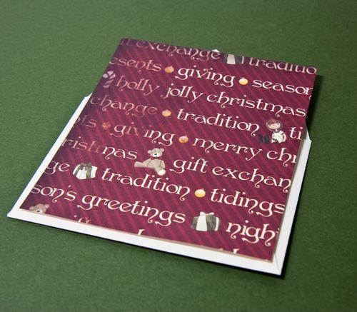 Card Samples-1