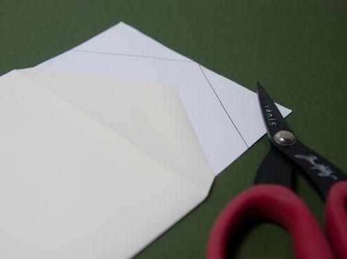 Card Samples-2