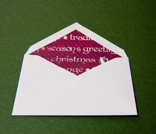 Card Samples-3