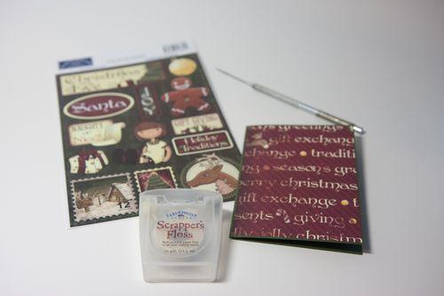 Card Samples-13