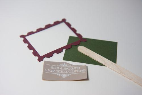 Card Samples-20