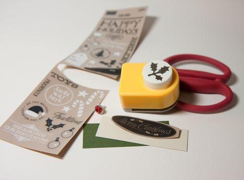 Card Samples-10