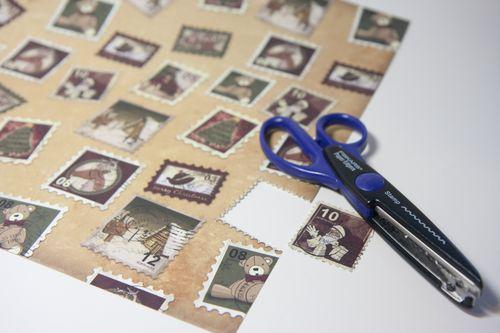 Card Samples-14