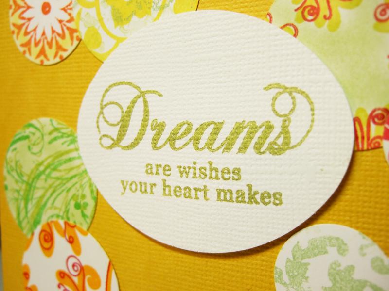 Dreams2