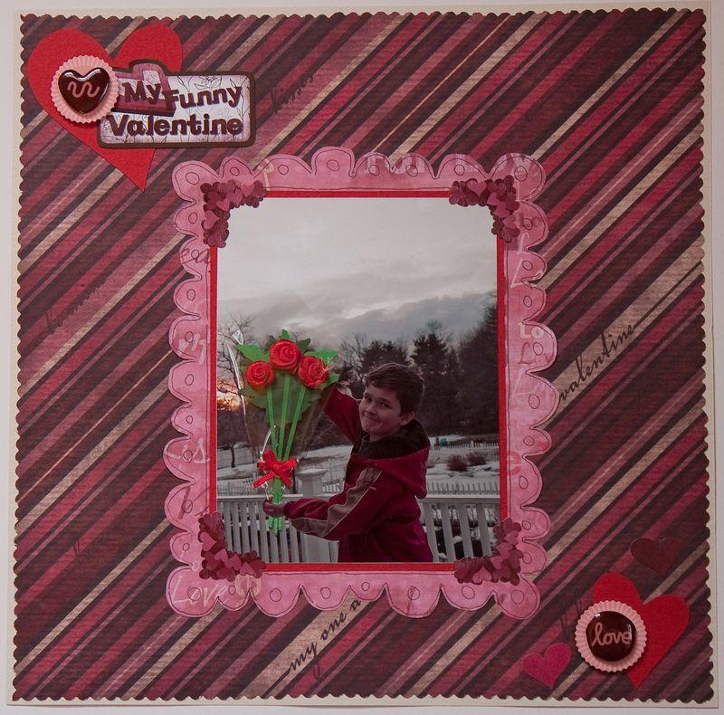 Valentine Layout-1