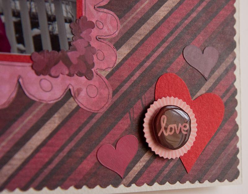 Valentine Layout-2