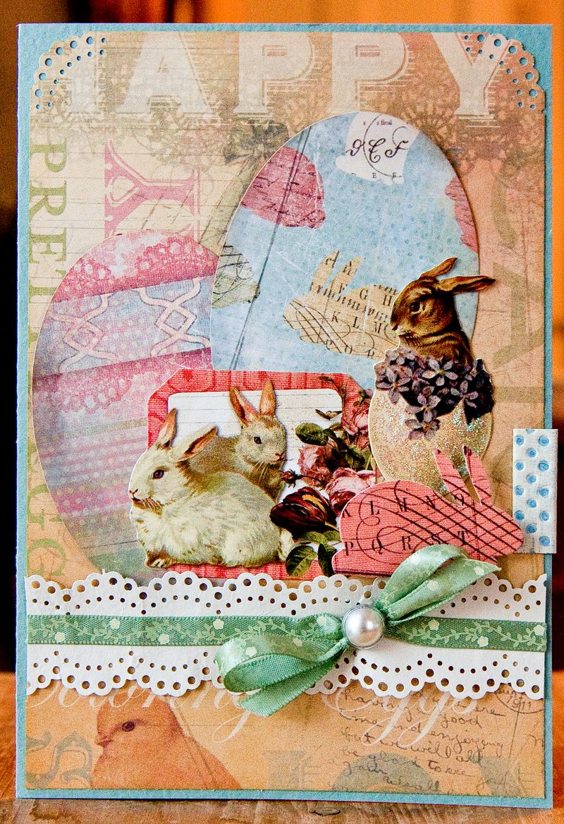 Easter Card-1