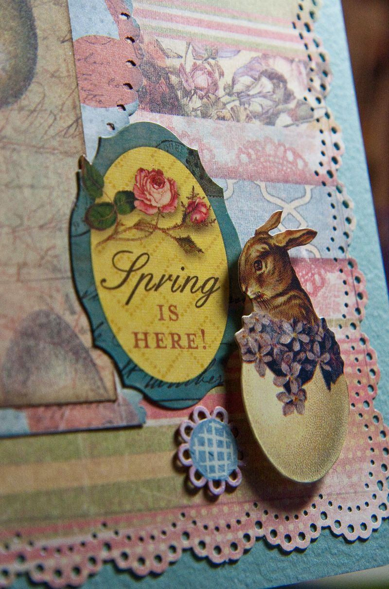 Easter Layout-1